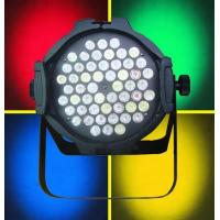 China LED Par CPL-1039 RGBW wholesale