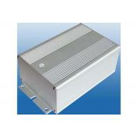 China Electronic Ballast for 600W High Pressure SodiumLamp wholesale