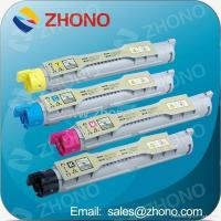 Buy cheap color toner cartridge Xerox Phaser 6300 from wholesalers