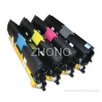 Buy cheap Color toner cartridge used for XEROX 6115 from wholesalers