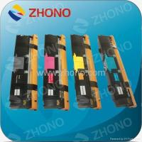 Buy cheap Color Toner Cartridge for Konica Minolta 2400 from wholesalers