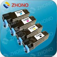 Buy cheap Toner cartridge compatible for Dell 2130 from wholesalers