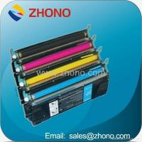 Buy cheap Toner Cartridge usd for Lexmarks C522 from wholesalers