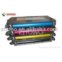 Buy cheap Samsung clp 500 Color Toner cartridge from wholesalers