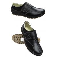 Buy cheap Lady leather shoes DSF2010-10 product