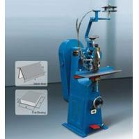 Buy cheap Single Head Iron Wire Bind Machine from wholesalers