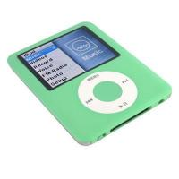 Buy cheap MP3&MP4&MP5 Featur product