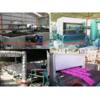 Buy cheap Paper Pulp Molding Machine product