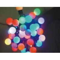 colored string lights - quality colored string lights for sale