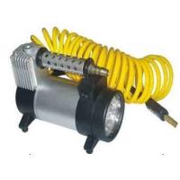 Buy cheap HG-116 Air Compressors from wholesalers