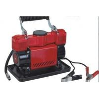 Buy cheap HG-115 Air Compressors from wholesalers