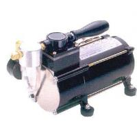 Buy cheap 1/6 HP AUTO TYPE OILLESS AIR COMPRESSURE MA-1000A/MA-1000B product