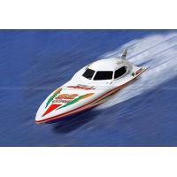 China RC Boat 28 Fastest Electric Powered Wind Speed Radio Control Boat on sale