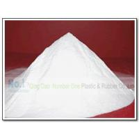 China Synthetic fiber monomer and polymers wholesale