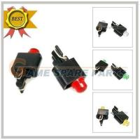 Buy cheap Rectangle led(red) product