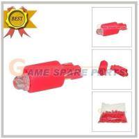 Buy cheap Round led(red),color optional product