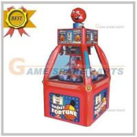 Buy cheap Basket Fortune product