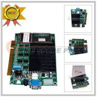 Buy cheap Multi Game PCB 60IN1 product