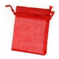 Buy cheap Organza Gift Bags from wholesalers