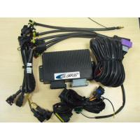 Buy cheap CNG Multipoint Sequential Injection system product