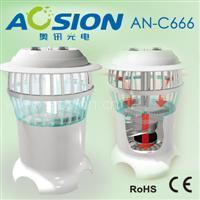 Buy cheap Insect Killer product