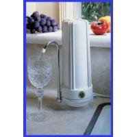 Buy cheap Premium 10 Stage Water Filter product