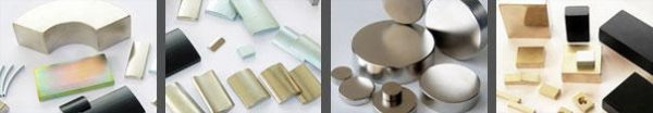 Quality Neodymiun Magnets for sale