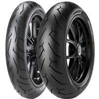 Buy cheap Pirelli Diablo Rosso Tire Package Specials product