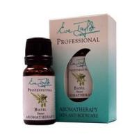 Buy cheap Basil Sweet Essential Oil 10ml product
