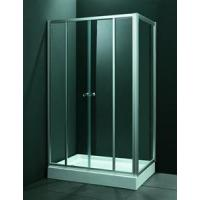 Buy cheap Corner Shower Cabins product