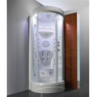 Buy cheap Glass Shower Cabins product