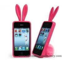 China Mobile cover phone case for sale