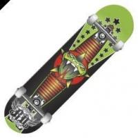 Buy cheap King Cobra Skateboard by Roller Derby. product