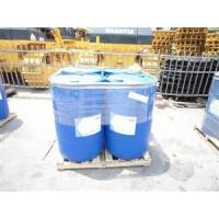 Multifunctional Surfactant Other Chemicals
