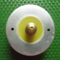 Buy cheap LED T12 plastic extrude lamp holder product