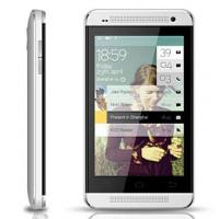 """Buy cheap ONE4- Dual core 4.0"""" Android 4.2 3G Mobile With GPS product"""