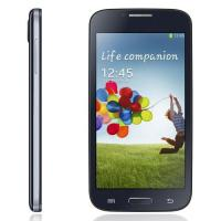 """Buy cheap S9500-Android 4.1 MTK6515M WIFI 5.0"""" Dual Camera Mobile product"""