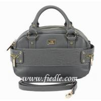 Buy cheap exotic and luxury leather bag product