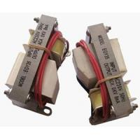 Buy cheap Kill mosquito lamp high voltage transformer DRF-HV... product