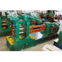 China 2 Hi Cold Rolling Mill wholesale