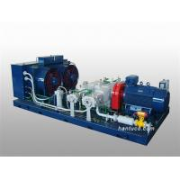 China Mother gas station compressor,CNG fueling stations for natural gas on sale
