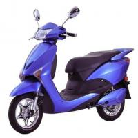 Buy cheap E-Scooter Home DM-TDR02Z product