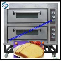 Bread Roaster Oven Bread Backing Machine 42436433