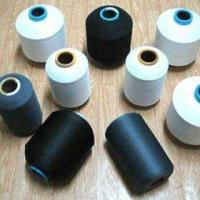 Buy cheap Covered Spandex Yarn product
