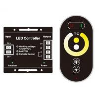 Buy cheap LED Dimmer Color Temperature Controller product
