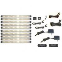 Buy cheap Pro Series 21 LED Super Deluxe Kit product