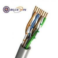 Buy cheap Lan Cable product
