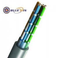 PP Telephone Cable