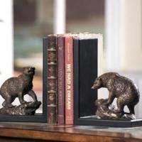 Buy cheap Bear Bookends Bears in Love Bookends from wholesalers