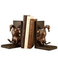 Buy cheap Animal Bookends Duck Tape Bookends from wholesalers